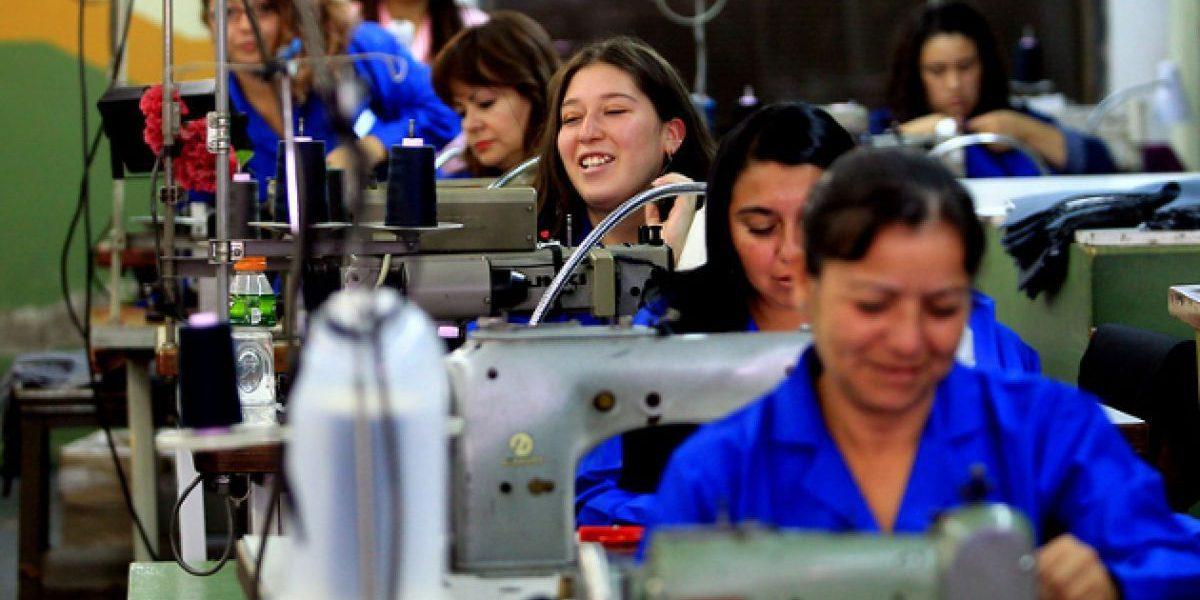 49% de los trabajadores espera que la situación económica del país empeore en 2017