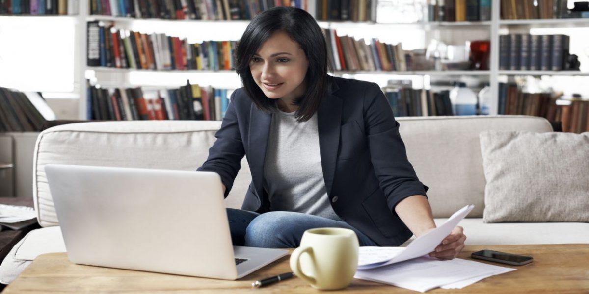Nueva Bolsa de Empleo permite recibir mensajes de texto sobre ofertas laborales