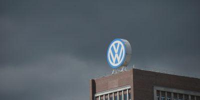 EEUU impone una multa de 4.300 millones a Volkswagen por los motores trucados