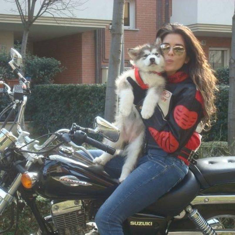 mujer-acido-italia