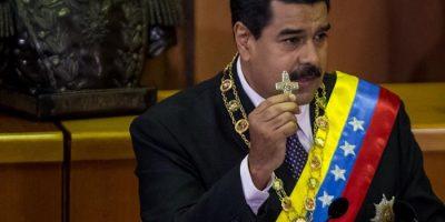 Venezuela rechaza renovación de decreto injerencista de Obama