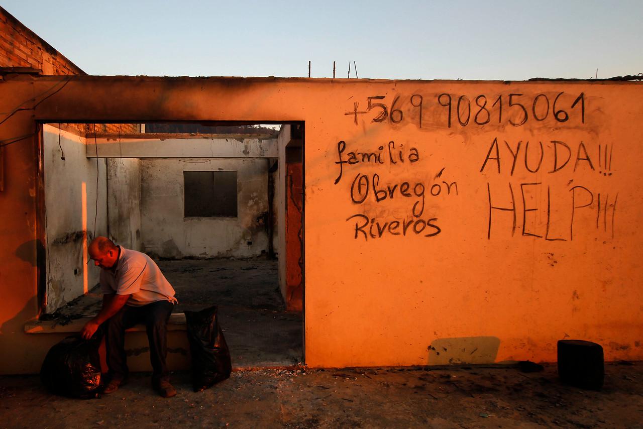 Foto.: AgenciaUno