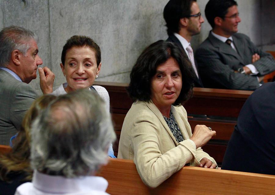 AgenciaUno