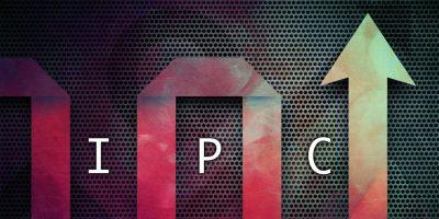 IPC de enero presenta variación mensual de 0,5%