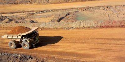 Minera Escondida reafirma que no producirá en escenario de huelga