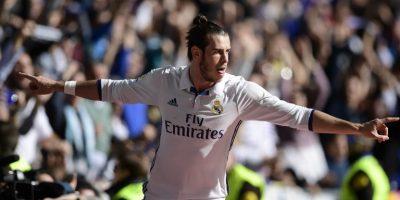 Gareth Bale regresó a entrenamientos y podría jugar Champions — Real Madrid