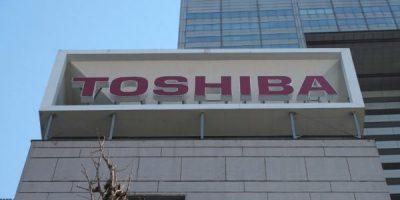 Toshiba acumula caída de más del 50% en Bolsa por deterioro de rama nuclear