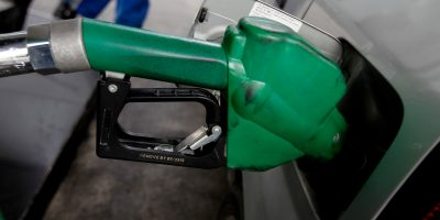 Precio de las gasolinas volvería a bajar el jueves