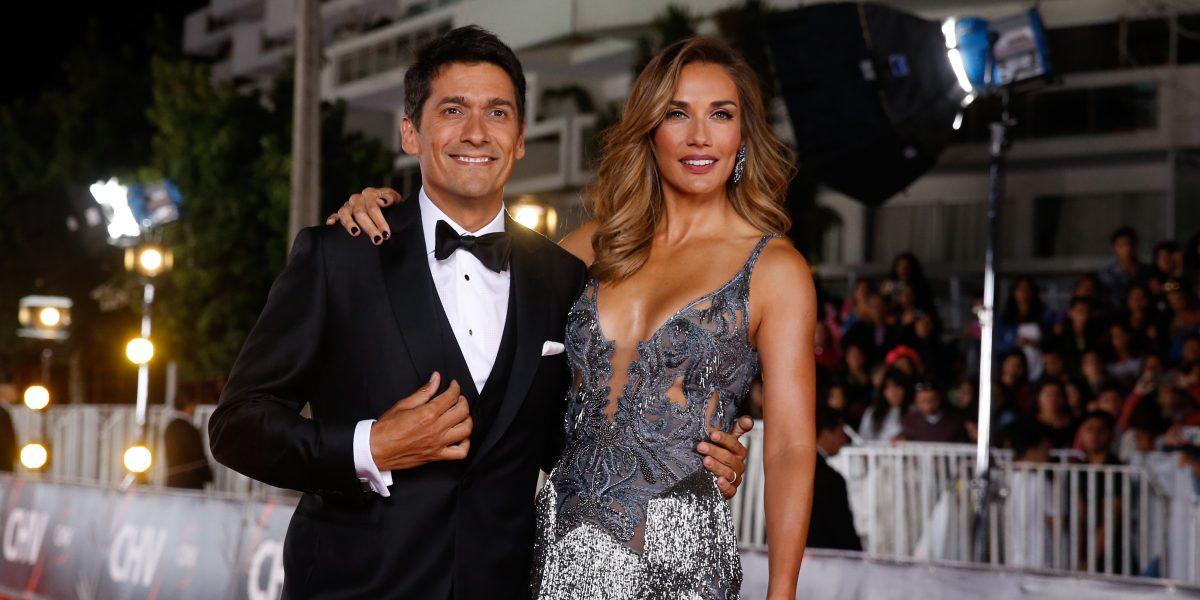 Estos son los peor y mejor vestidos de la Gala de Viña 2017