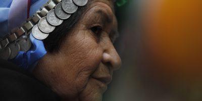 Día de la Lengua Materna: conoce algunas palabras de uso común heredadas de nuestras lenguas originarias