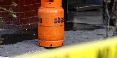 Osorno: ocho años de cárcel a sujeto que intentó robar un cilindro de gas