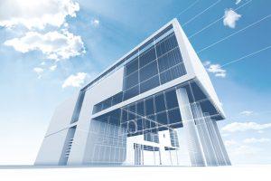 Eficiencia energética en la construcción: Ahorro + calidad de vida