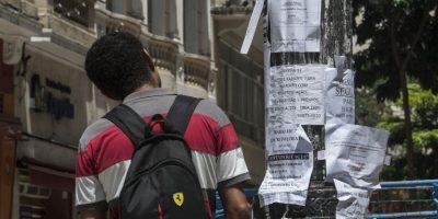 Desempleo en Brasil alcanza récord al concluir enero 2017