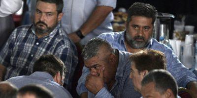Agremiados ratifica el paro pero AFA dice que hay fútbol — Insólito