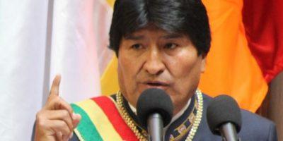 Bolivia trabaja en estrategia comunicacional sobre demanda marítima