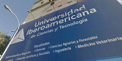 Rector de la Universidad Iberoamericana renunció por problemas financieros