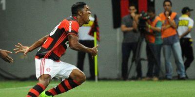 Mario Salas se tiene fe ante Flamengo: