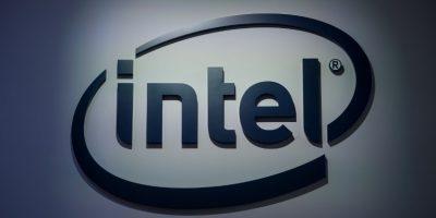 Intel compra Mobileye por 14,35 millones de euros — Autónomos