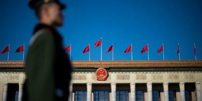 China acudirá a reunión en Chile sobre libre comercio en Asia Pacífico