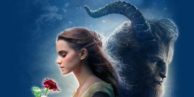 Disney aplaza difusión en Malasia de