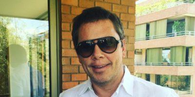 La sorpresa que llenó de alegría la vida de José Miguel Viñuela