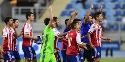 Sudamericano Sub 17: Tres candidatos para el último pasaje al Mundial