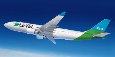 Habrá vuelos baratos a España: 149 euros el tramo