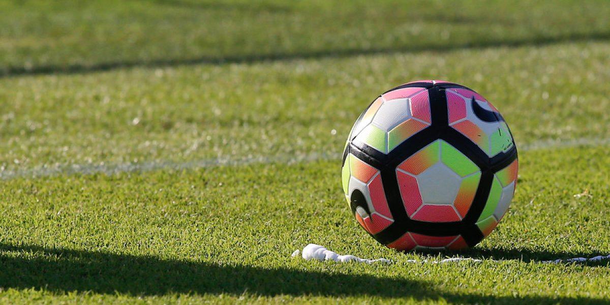 Todo listo: El 2018 volverá el torneo largo al fútbol chileno