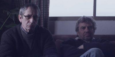 El aterrizaje de los chilenos a HBO GO