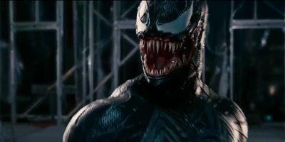 Villano de Spider Man tendrá una película propia
