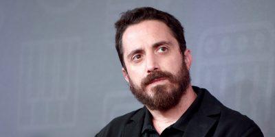 Pablo Larraín realizará clase magistral en festival de cine universitario