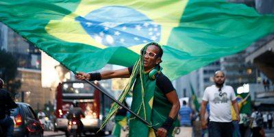 Brasil en recesión: los mayores riesgos