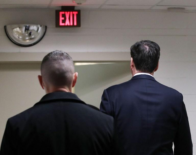 Indaga FBI vínculos entre Trump y Rusia