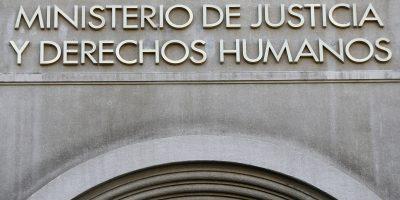 Ministerio de Justicia aclara que reo de Punta Peuco fallecido no pidió indulto