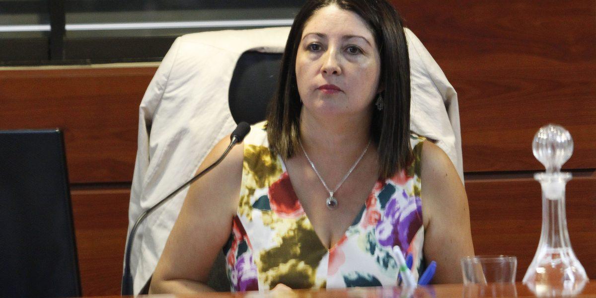 Desde el Juzgado de Pozo Almonte declararon legal la detención de militares y funcionarios bolivianos