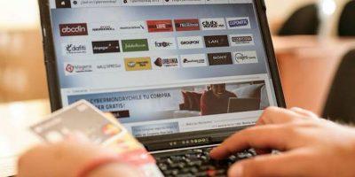 Conozca Finciero, la tarjeta de crédito para quienes no tienen cuenta corriente