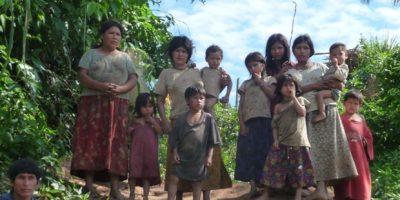 Así es la alimentación de la tribu boliviana tsimané: el pueblo con los corazones más saludables del mundo