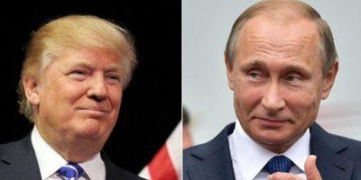 El FBI confirma que investiga los vínculos de la campaña de Trump con Rusia