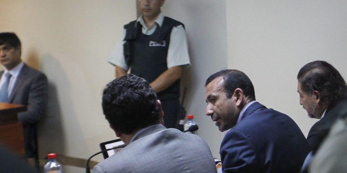 Defensa de bolivianos apelará y fiscal dice que arriesgan pena de hasta 28 años