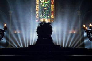 """""""Game of Thrones"""": revelan cómo fue la verdadera muerte de uno de los personajes"""