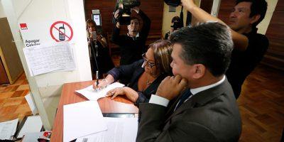 Murió otro reo enfermo terminal de Punta Peuco: le negaron indulto presidencial