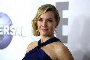 Kate Winslet y su testimonio de bullying: 'Me llamaban grasa de ballena, se burlaban porque quería ser actriz'