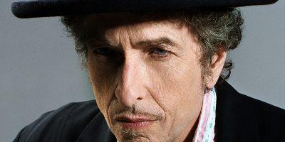 Al final, Bob Dylan sí irá a recibir su premio Nobel