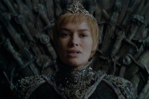 """Revelan el primer teaser de la séptima temporada de """"Game of Thrones"""""""