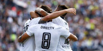 """Columna de Colo Colo: A levantar la cabeza en el """"Mes Colocolino"""""""