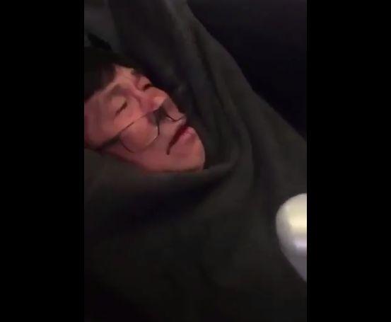 El Ministerio alerta de un pasajero problemático en un vuelo procedente de Palma de Mallorca