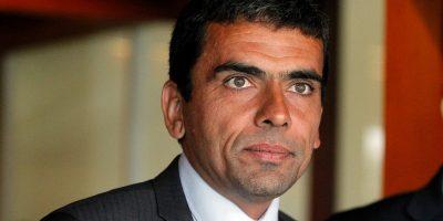 SII cierra causas sobre financiamiento irregular a políticos sin sanciones penales