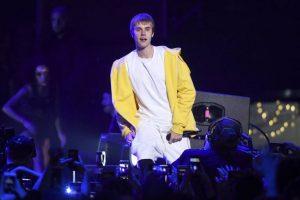 Luis Fonsi estrena versión de 'Despacito' con Justin Bieber