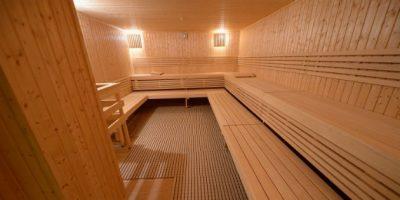 La tragedia de una madre y su hija en un sauna