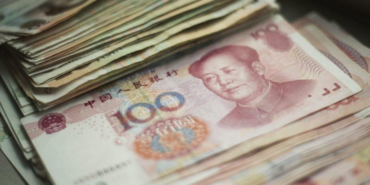 El gigante despierta: economía china repunta y crece un 6,9% en el primer trimestre